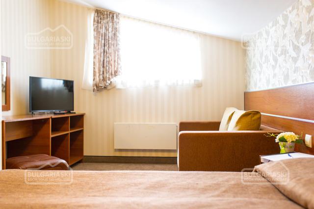Vihren Palace hotel18