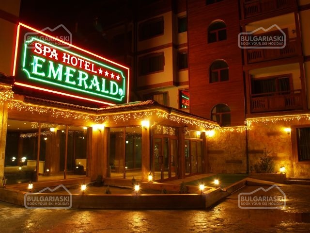 Emerald Hotel1