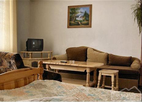 Zodiak Family Hotel3