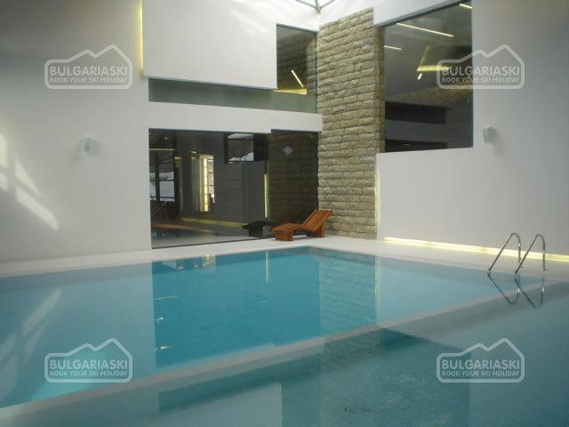 Edelweiss Hotel11