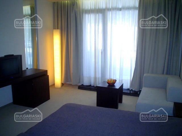 Edelweiss Hotel6