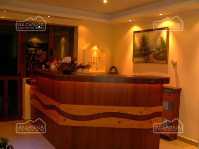 Tonin Hotel 2