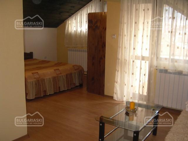 Tonin Hotel 4