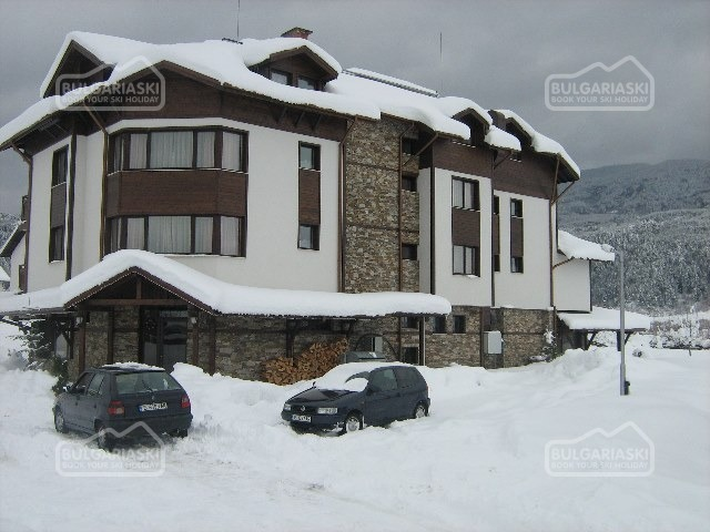 Valentino 2 Hotel15