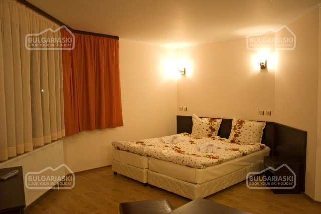 Valentino 2 Hotel3
