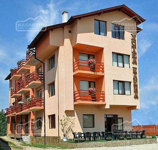 Elena Hotel1