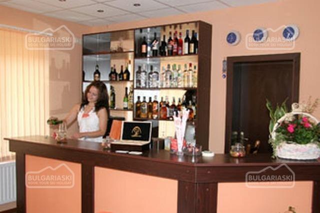Elena Hotel2