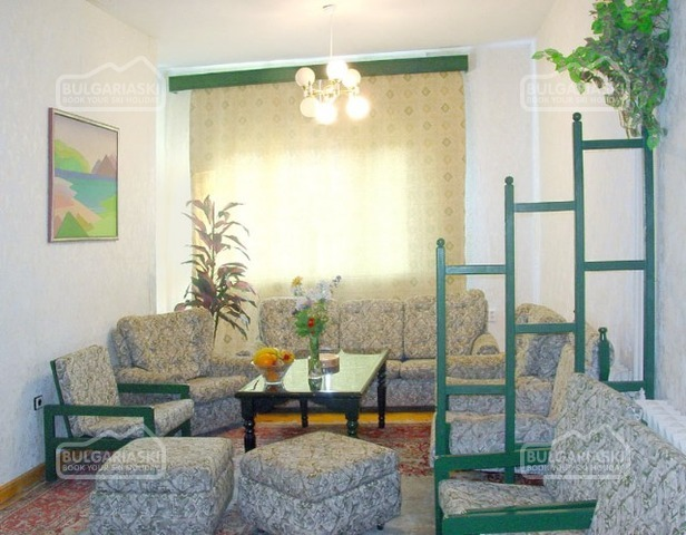 Harmony Momchilovtsi Hotel3