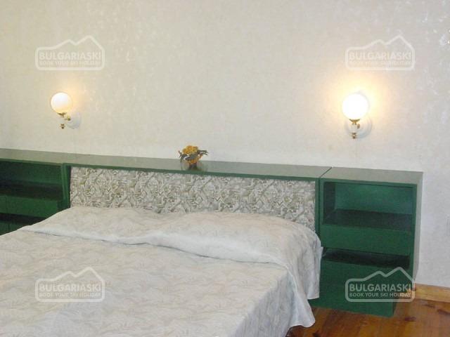Harmony Momchilovtsi Hotel4