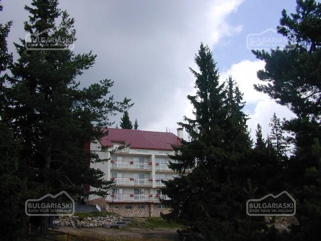 Villa Dessislava2
