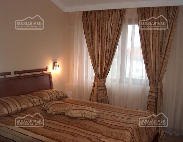 Orbel Hotel Spa5