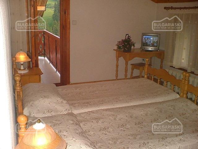 Sarievi House4