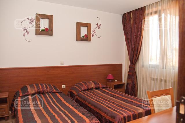 Molerite Hotel2