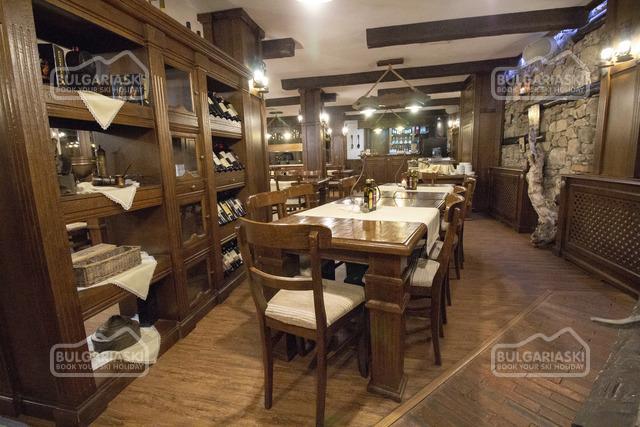 Molerite Hotel12