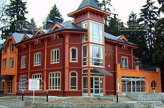 Sokol Hotel9