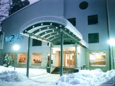 Zodiac Hotel3