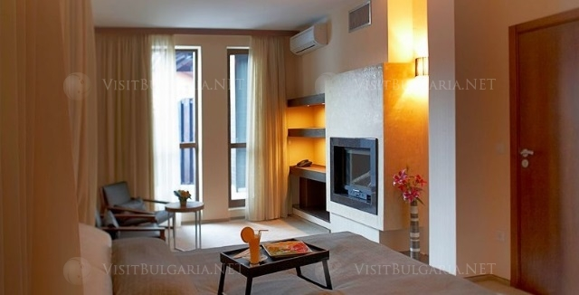 Uniqato Hotel3