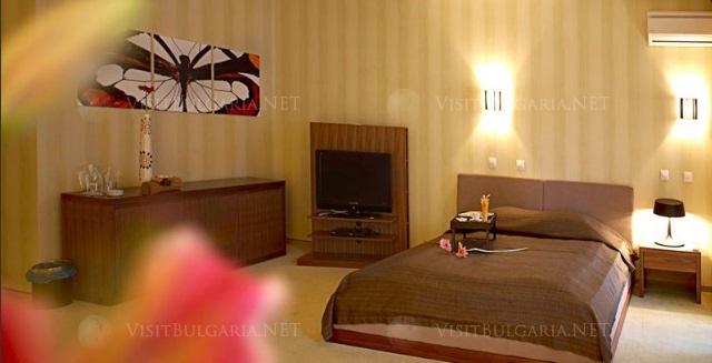 Uniqato Hotel5