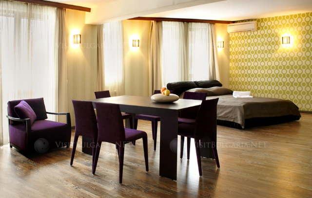 Uniqato Hotel7