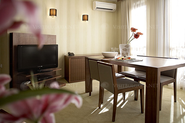 Uniqato Hotel8