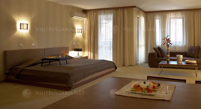 Uniqato Hotel9