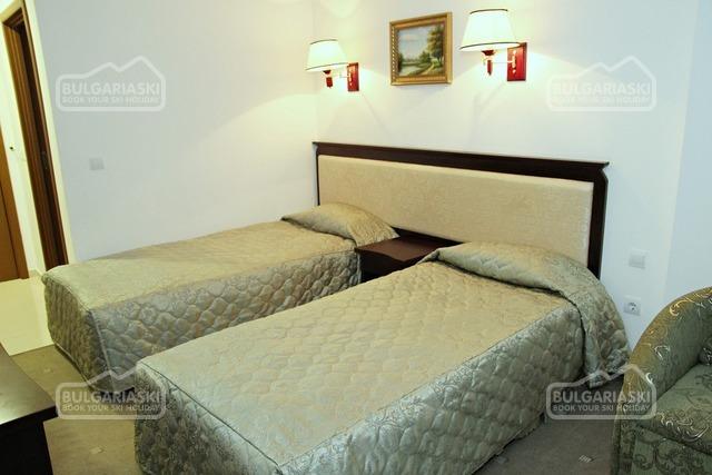 MPM Hotel Merryan 16