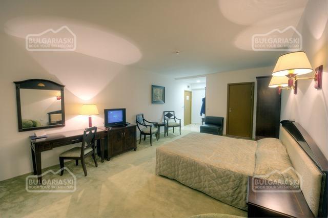 MPM MerryAn Hotel 10