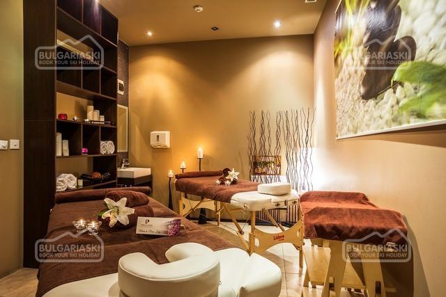 Perun Lodge Hotel18