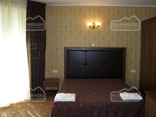 Magnolia Hotel13