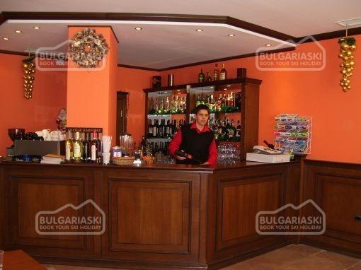 Magnolia Hotel5