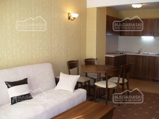 Magnolia Hotel7