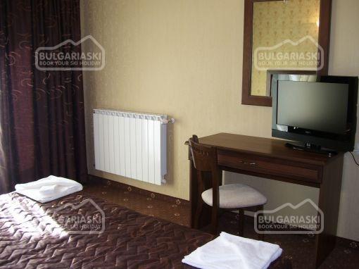 Magnolia Hotel9