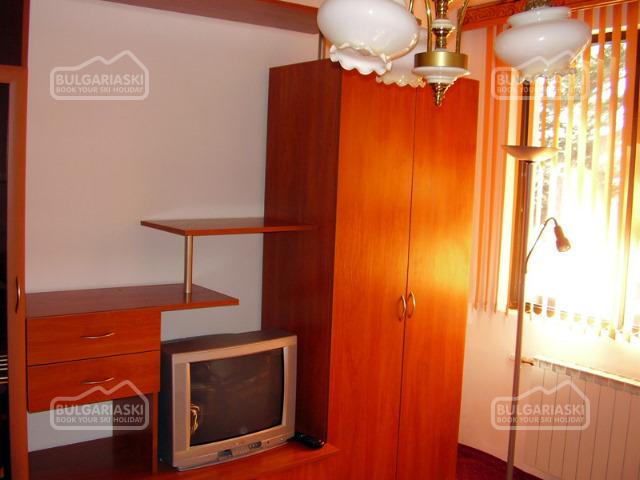 Mountain Lakes Hotel7