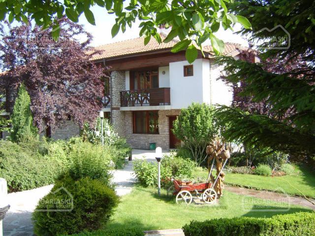 Glazne Hotel24