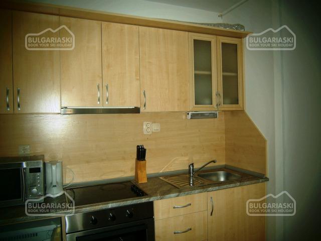 Casa Karina Aparthotel14