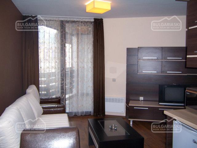 Casa Karina Aparthotel18