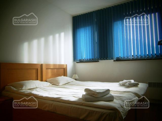 Casa Karina Aparthotel9