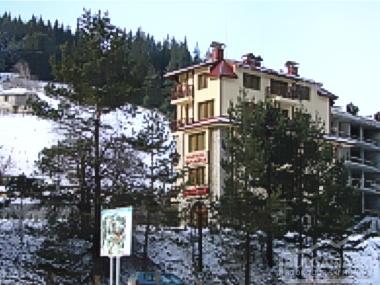Vanalex Hotel3