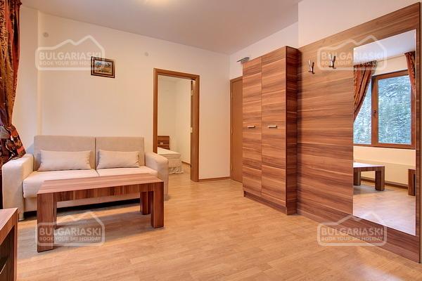 Vanalex Hotel6