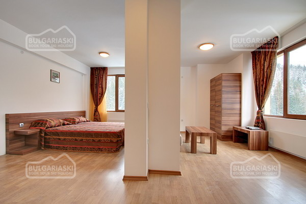 Vanalex Hotel7