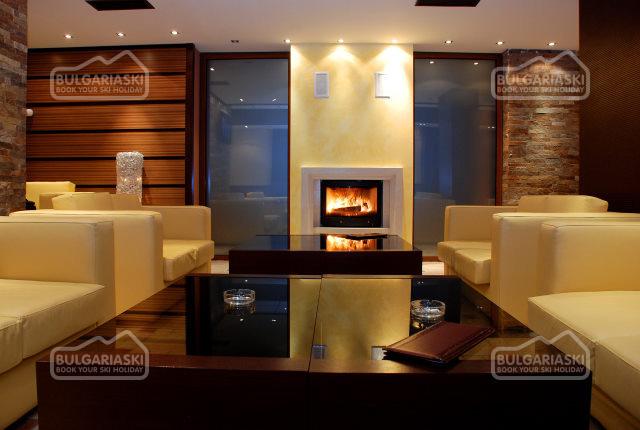 Narcis Hotel & SPA3