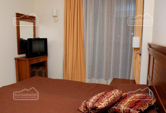 Narcis Hotel & SPA5