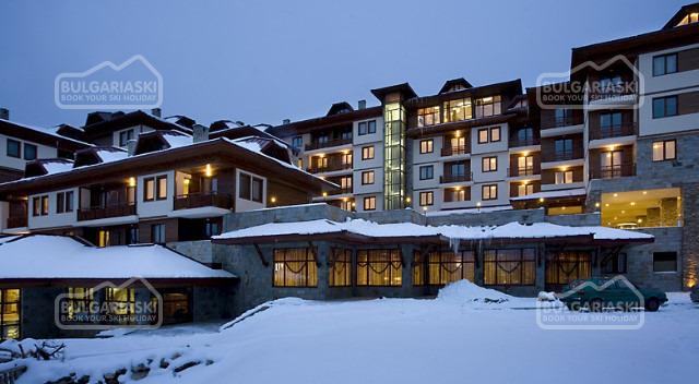 Perelik Palace Hotel1