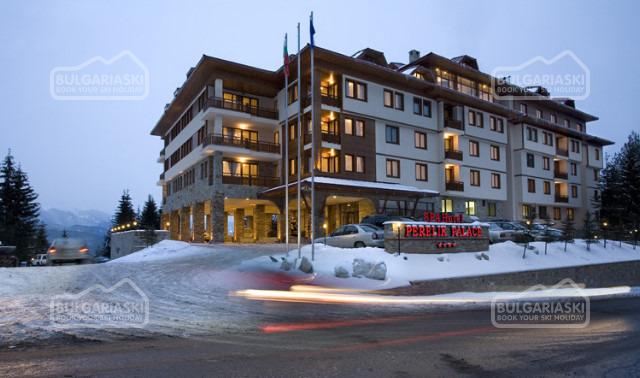 Perelik Palace Hotel2