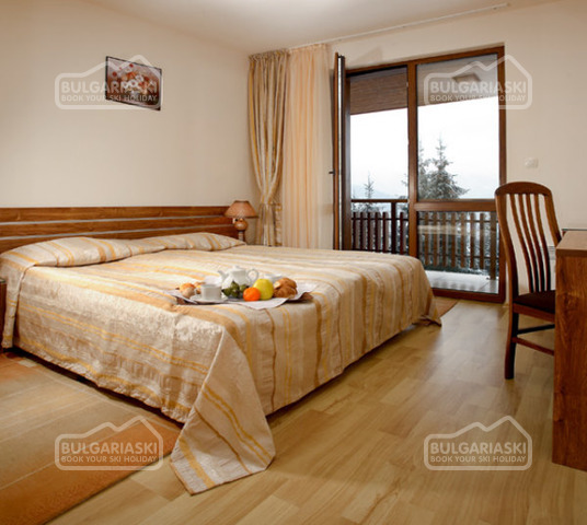 Perelik Palace Hotel11