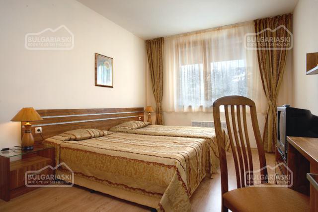 Perelik Palace Hotel12