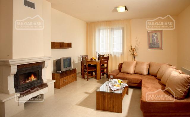 Perelik Palace Hotel14