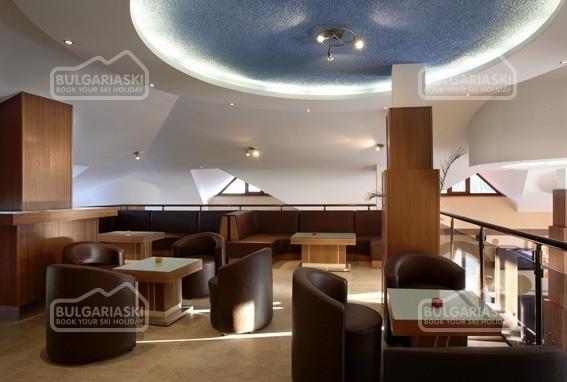 Perelik Palace Hotel15
