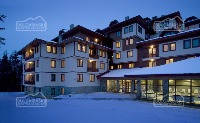 Perelik Palace Hotel3
