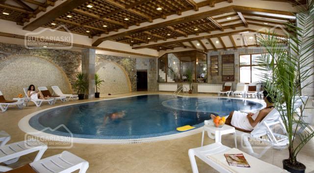Perelik Palace Hotel27